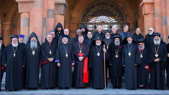 โรมันคาทอลิก